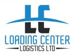 Loading Center Logistics Ltd