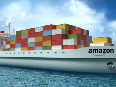 amazon_freight_forwarder